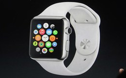 Những sản phẩm được mong đợi nhất tại sự kiện sắp ra mắt của Apple
