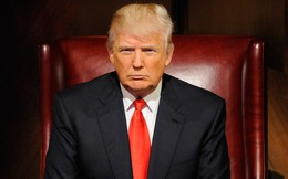 Giải mã hiện tượng Donald Trump