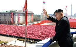 Một chuyến du lịch Triều Tiên bí ẩn và thú vị ra sao ?
