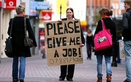 Bí quyết để không bao giờ sợ thất nghiệp
