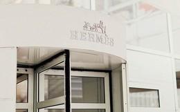 Hermès: Từ hãng sản xuất yên ngựa đến thương hiệu thời trang được khao khát nhất thế giới