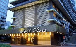 """Tại sao giá phòng khách sạn tại Nhật ngày một đắt """"cắt cổ""""?"""