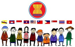 [Q&A] AEC - Cộng đồng Kinh tế ASEAN là gì, bạn biết chưa?