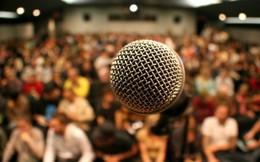 Khán giả của tôi là ai?