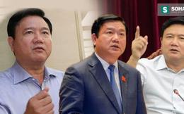 """12 phát ngôn """"bom tấn"""" của Bộ trưởng Thăng năm 2015"""
