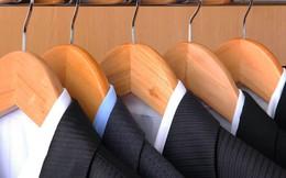 Bí quyết bảo quản đồ vest cho nam giới
