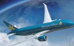 Chi 21.000 tỷ mua máy bay mới, Vietnam Airlines vẫn 'lo' giảm doanh thu