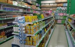 CEO TGDĐ: Đối thủ của Bách hóa Xanh là chợ truyền thống và cửa hàng tạp hóa