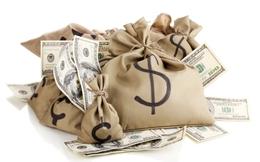 'Rót tiền' vào tài sản cố định: Doanh nghiệp nào chịu chơi nhất?