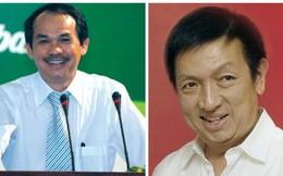 [Q&A] Khu phức hợp của HAGL vừa được tập đoàn Singapore rót vốn có gì?