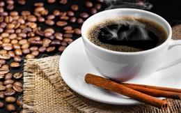 Vì sao Vinamilk phải chia tay Cafe Moment?