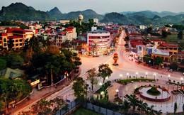 """""""Quy hoạch chỉ để khẳng định Sơn La sẽ có tượng đài Bác Hồ"""""""