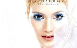"""Bạn tin không? Mỹ phẩm cao cấp Shiseido chẳng khác """"thường dân"""" Pond's là mấy…"""