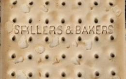 Bán đấu giá chiếc bánh quy giá trị nhất thế giới