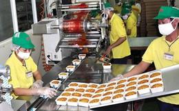 Thị trường bánh Trung thu: Khởi sắc