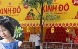 """Bị tung clip """"nhạy cảm"""": Giải mã sự im lặng khó hiểu của Kinh Đô"""