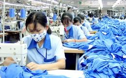 Túi tiền người lao động sẽ vơi đi vì cách tính bảo hiểm xã hội kiểu mới?