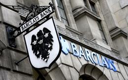 """""""Ông lớn"""" Barclays cũng không thể làm ngơ trước xu hướng social media marketing"""