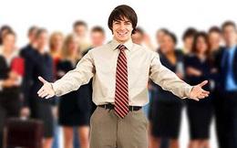 Tại sao kết nối nhân viên luôn là một nhiệm vụ khó với lãnh đạo?