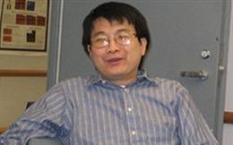 4 nhà khoa học Việt lọt top ảnh hưởng nhất thế giới năm 2015