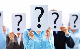 10 câu hỏi trước đại hội cổ đông Hoàng Anh Gia Lai