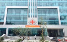 Tập đoàn T&T là nhà đầu tư chiến lược duy nhất của Bệnh viện giao thông vận tải