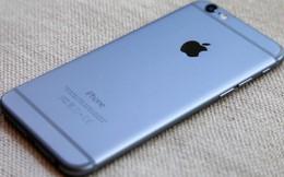 Vì sao iPhone cũng hiếm như... USD ở Venezuela?