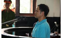 Sau bản án 7 năm tù của anh Minh, Tân Hiệp Phát cũng đã nhận được bản án cho riêng mình