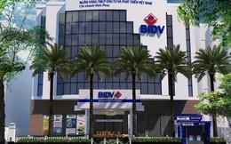 Từ 2015, doanh nghiệp nào dễ vay vốn tại ngân hàng BIDV?