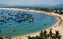 Phú Yên có dự án du lịch 1 tỷ USD