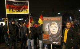 Kì thị chủng tộc và chuyện phân biệt đối xử tại Đức