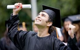 Bạn có đủ thông minh để trở thành sinh viên Oxford?