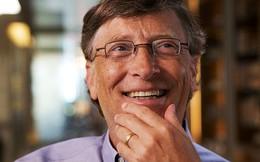 Bill Gates đã tiên đoán trước công nghệ ngày nay từ năm 1999