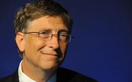 Bill Gates: Liệu có thể sản xuất đủ thịt cho tất cả mọi người trên thế giới?