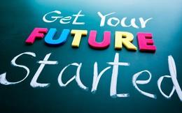 Giới khởi nghiệp Đông Nam Á quy tụ tại Startup Insider TalentHunt