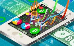 Công nghệ này sẽ khiến các ngân hàng mất tới 400 triệu USD