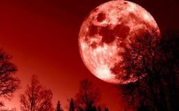 Những sự kiện thiên văn kỳ thú, đáng chú ý trong năm Ất Mùi