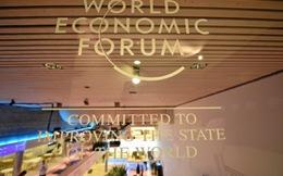 Davos: Nơi hội tụ của những người giàu có, quyền lực nhất thế giới