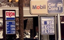 Tại sao giá nhiên liệu có vẻ rẻ, nhưng thực ra lại không phải như vậy?