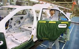 Toyota bỏ Việt Nam đi đâu?
