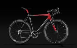 Audi cho ra mắt xe đạp có giá bằng xe hơi tại Nhật Bản