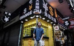 DN Trung Quốc gánh thêm chục tỉ USD tiền nợ vì đồng tiền mất giá