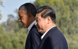 Ngân hàng nước nào lo sợ nhất khi Trung Quốc giảm tốc