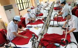 """Báo Mỹ: Vì sao thế giới sẽ thấy cực nhiều hàng """"made in Vietnam""""?"""