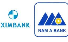 Chủ tịch HĐQT NH Nam Á: Nam A Bank không sở hữu bất kỳ cổ phần nào của Eximbank