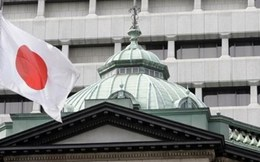 Nhật Bản tăng cường các biện pháp kích thích nền kinh tế