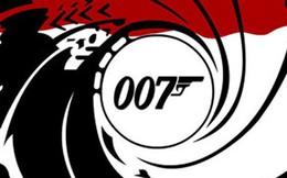 Những con số thống kê thú vị về các thế hệ James Bond