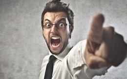Xử lý sao với thủ phạm số 1 gây mâu thuẫn chốn công sở sau?