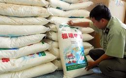 """Vedan """"kêu cứu"""", Bộ Công Thương quyết định điều tra tự vệ bột ngọt nhập khẩu"""