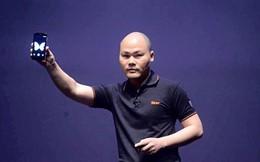 Bphone: Giá bao nhiêu thì phù hợp với người dùng Việt?